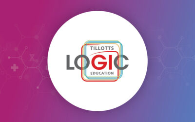 Tillotts LOGIC Education